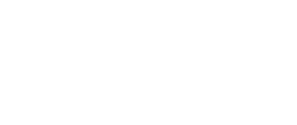 sharkfin professional shears